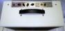 lindyfralin amp
