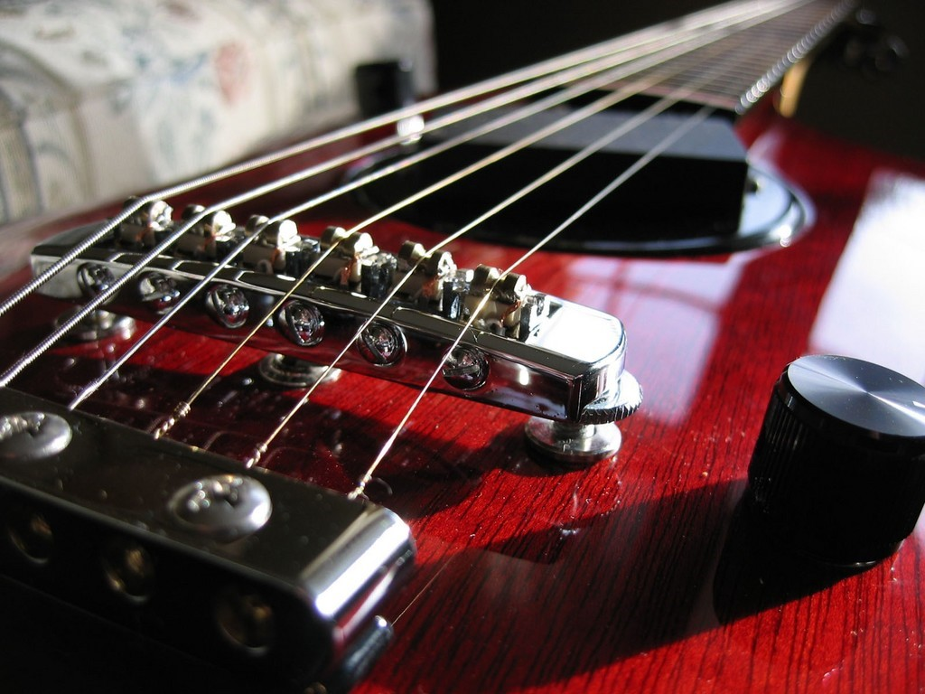 which archtop guitar is right for me azztechs. Black Bedroom Furniture Sets. Home Design Ideas