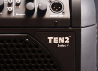 Acoustic Image - Ten2 S4 Plus--4