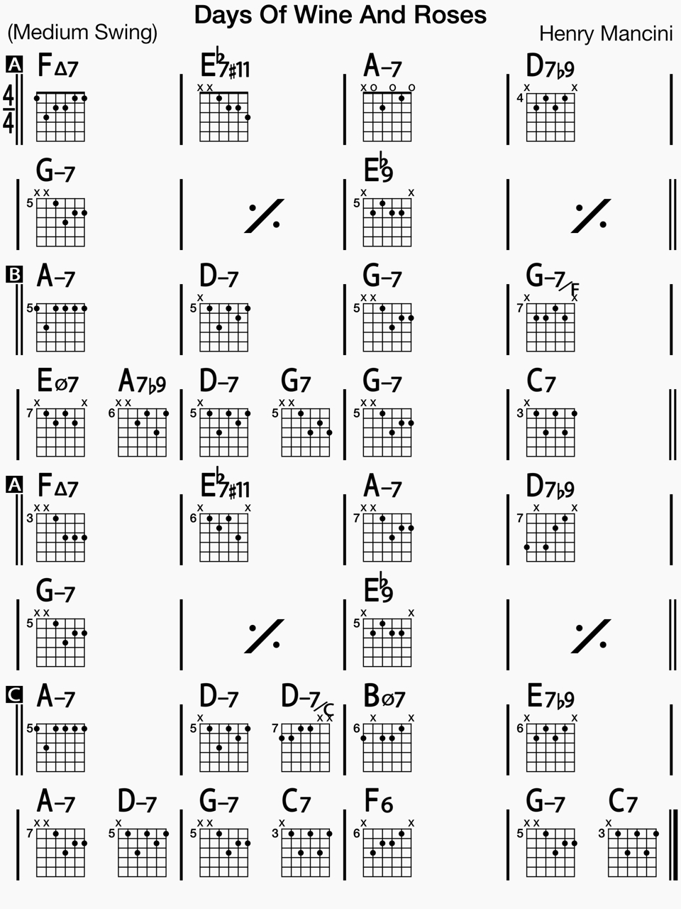 Chords azztechs the box hexwebz Choice Image