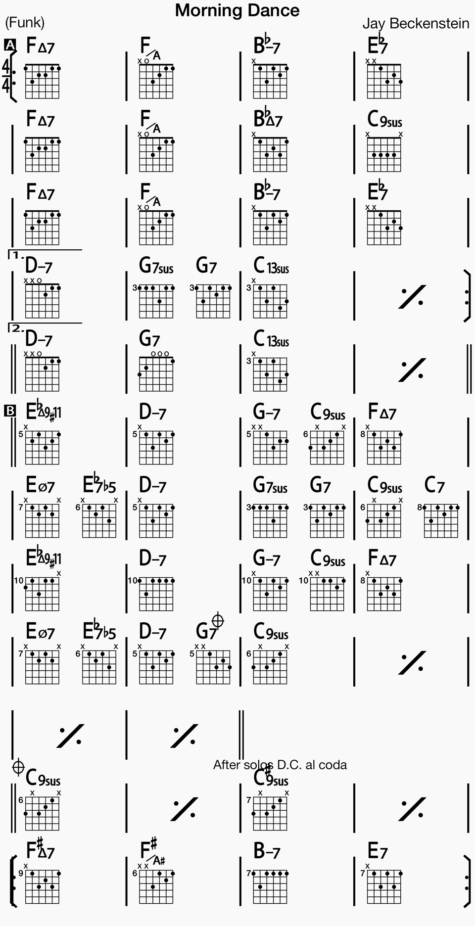 Chords azztechs the box hexwebz Image collections