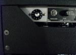 mid-potmeter-300x221