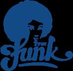 tru-funk