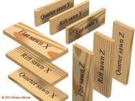WoodSets