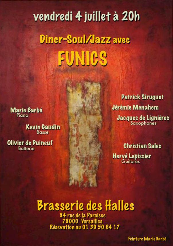 funics-4juil2014