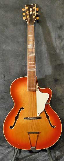 guitare classique klira