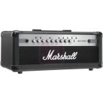 MarshallMG100HCFX100