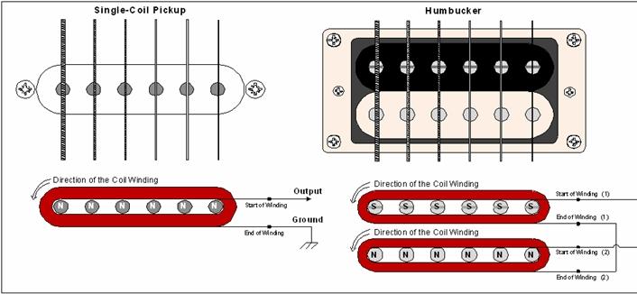 guitar_circuits_2