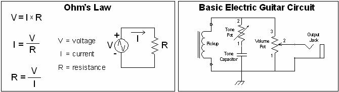 guitar_circuits_5