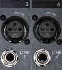 mixer-inputs-270x300