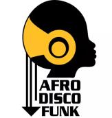 afrodiscofunk