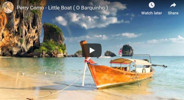 littleboat yt