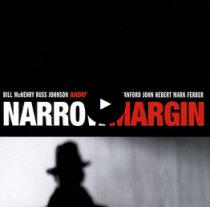 narrow margin deezer
