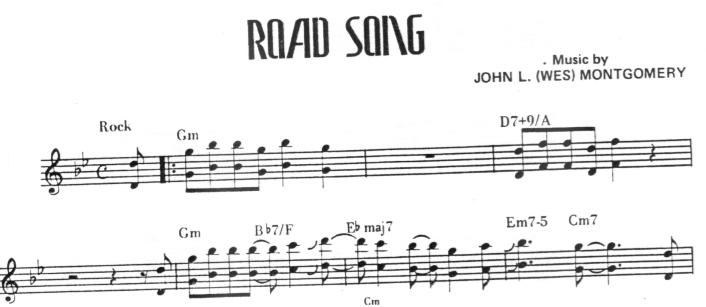 roadsong1