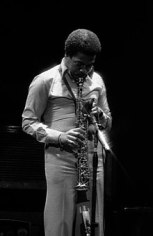Weather_Report_(Wayne_Shorter)