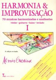 almirchediak_harmonia_e_improvisa