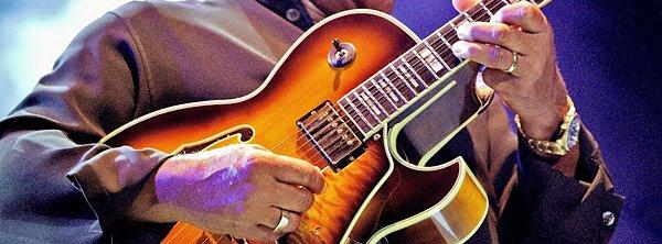 guitare--jaz