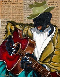 jazzman4