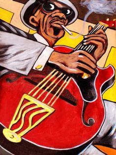 jazzman6