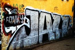 JAZZslang2