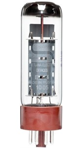 tube01
