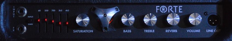 control-panel-72
