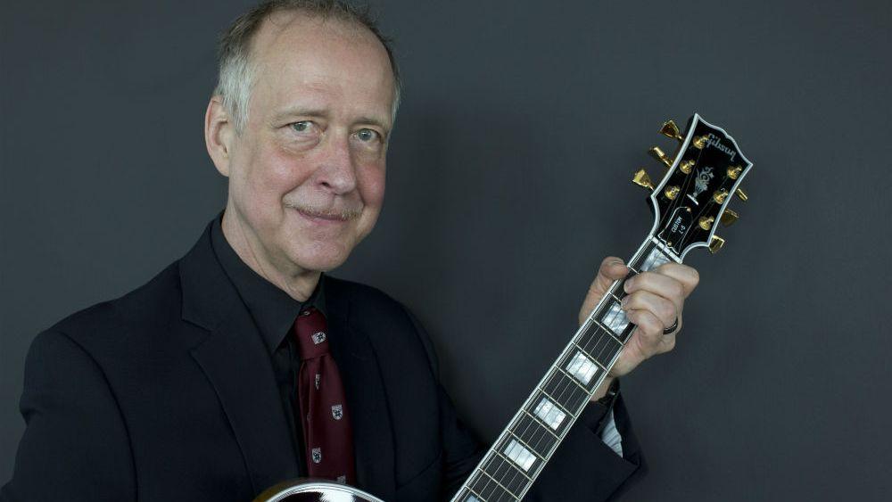 henry-juszkiewicz-gibson-guitars