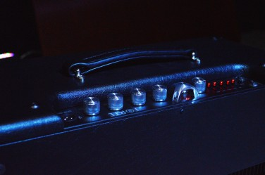 LS-back-72