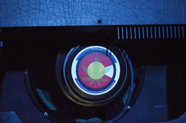 LS-speaker-72