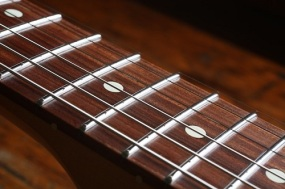 stainless_fret