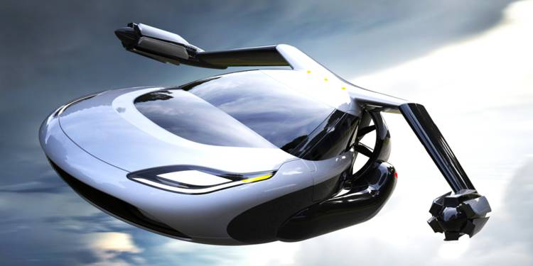 transports-du-futur
